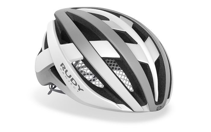 Rudy Project lança novo capacete Venger