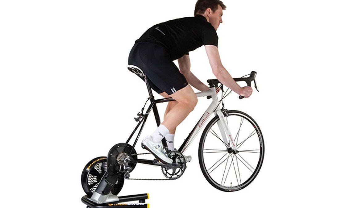 Queres aprender a treinar eficientemente no rolo?