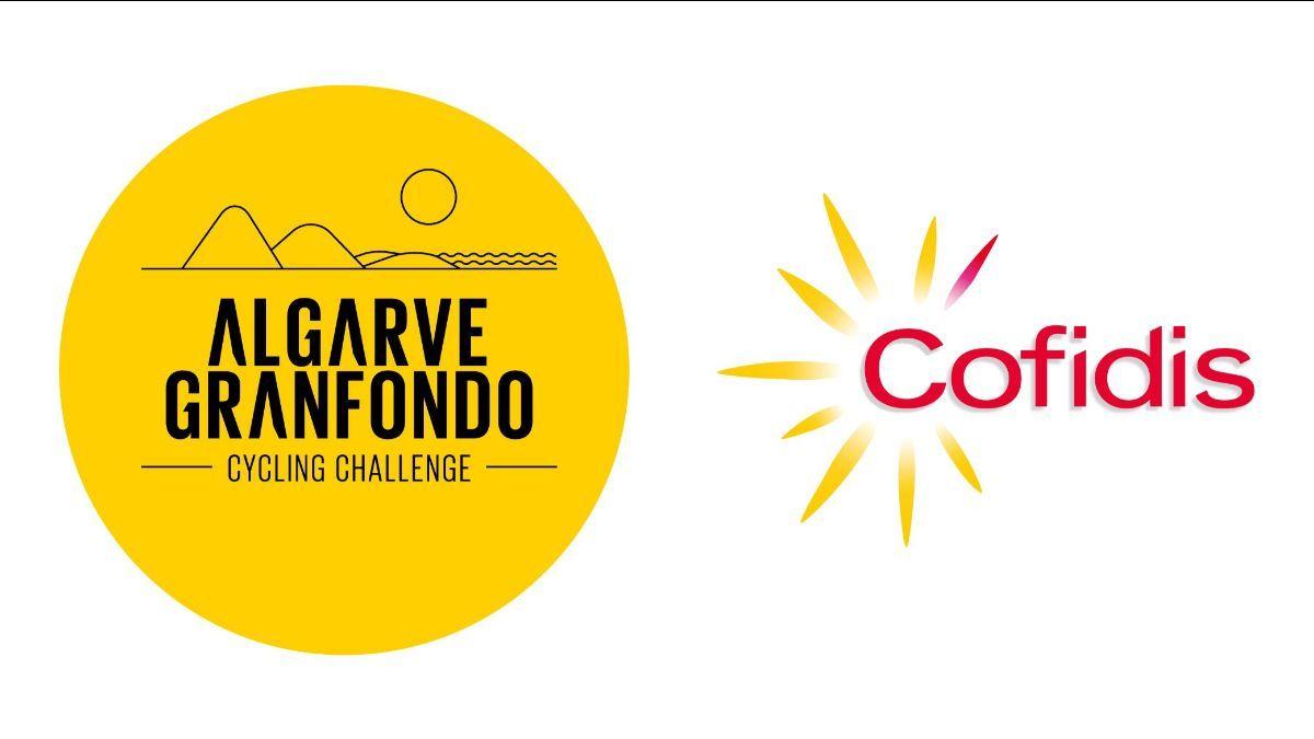 Algarve Granfondo 2020 decorrerá em Lagoa