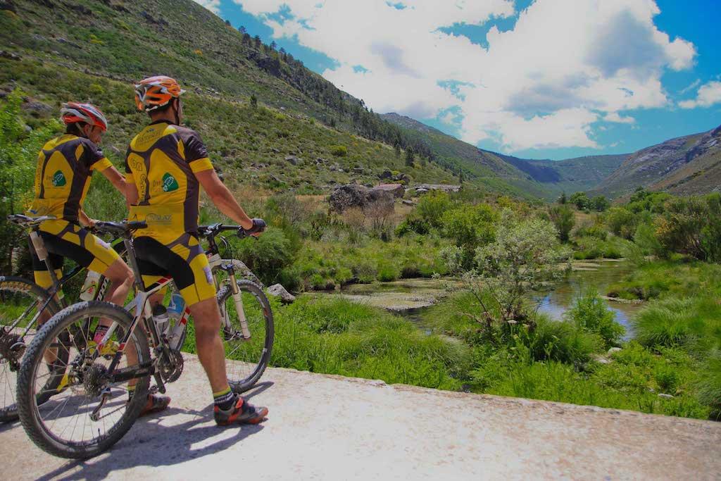 Futuro do turismo em bicicleta em debate no Fórum Cyclin´Portugal