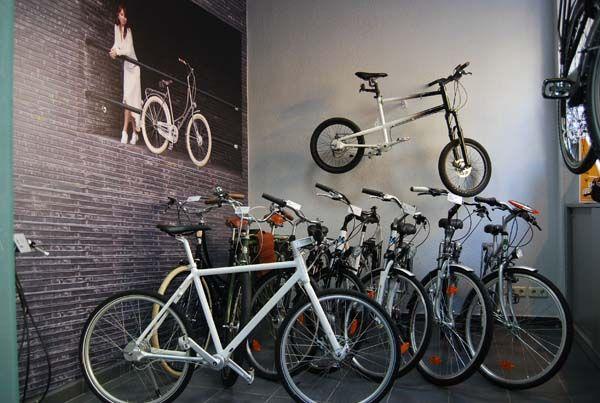 Compra de bicicletas terá devolução de 10% até ao máximo de 100 euros