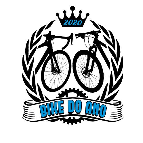 Bicicleta de BTT do ano 2020: Bases de participação