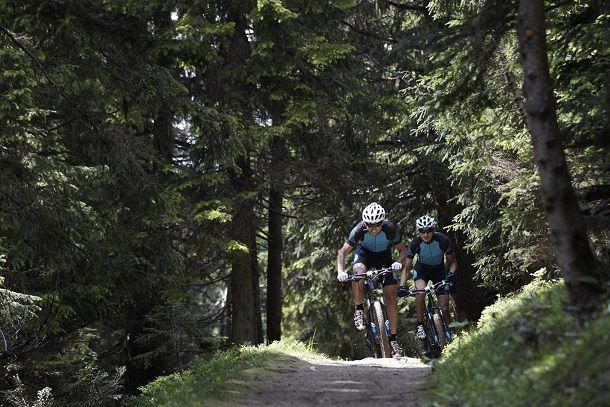 Já é possível comprar bicicletas com apoio do Estado