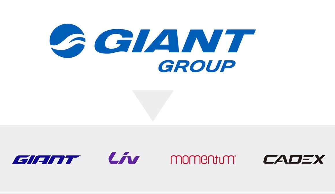 Giant segue um novo rumo