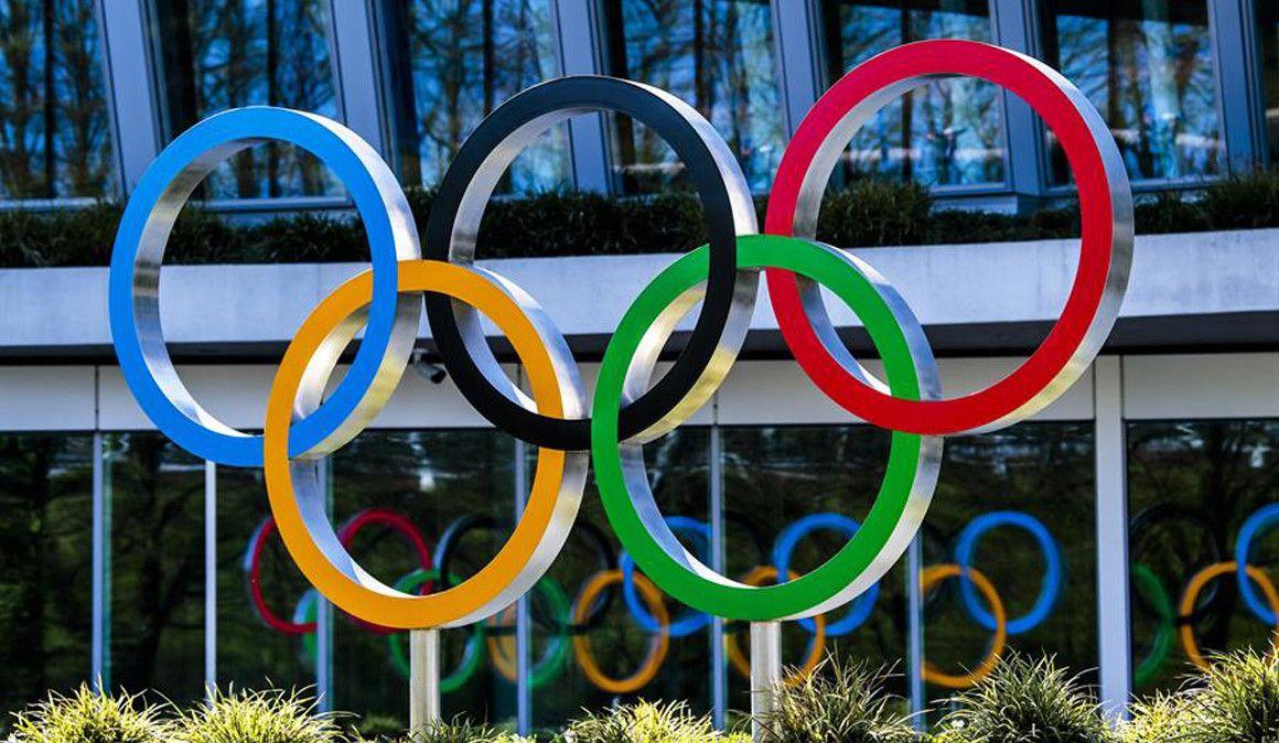 Jogos Olímpicos de Tóquio adiados