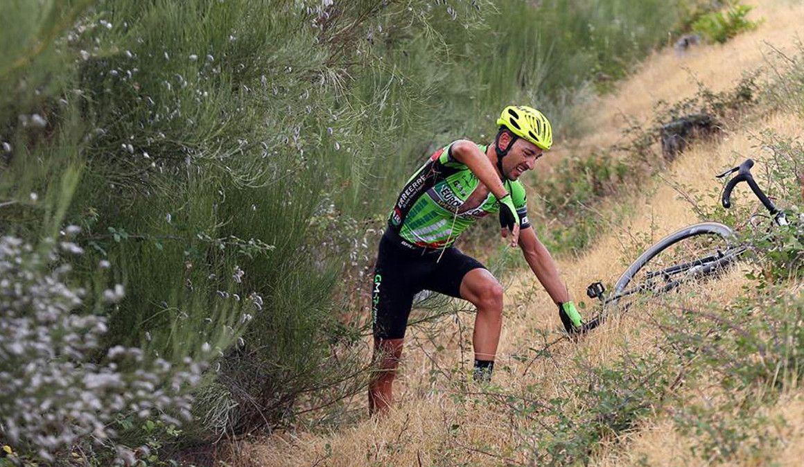 Em Espanha, qualquer acidente desportivo passa a ser considerado negligente