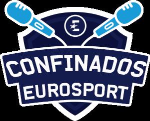 Programa Confinados da Eurosport vai entrevistar virologista