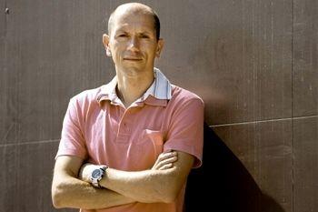 José Azevedo é o novo diretor da NIPPO DELKO One Provence