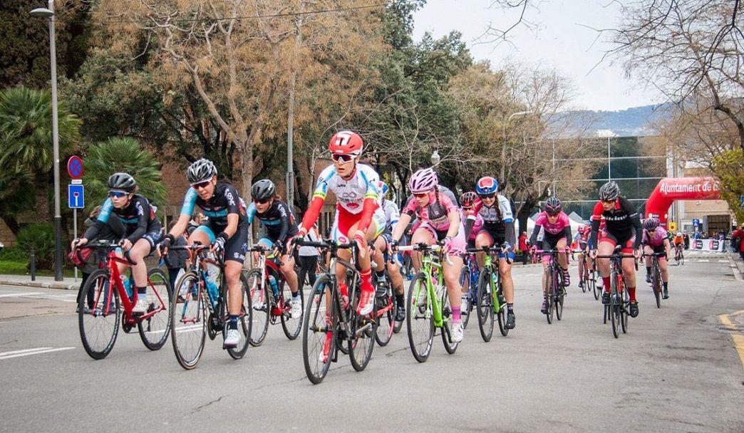 Exclusivo: este ano haverá um Paris Roubaix feminino