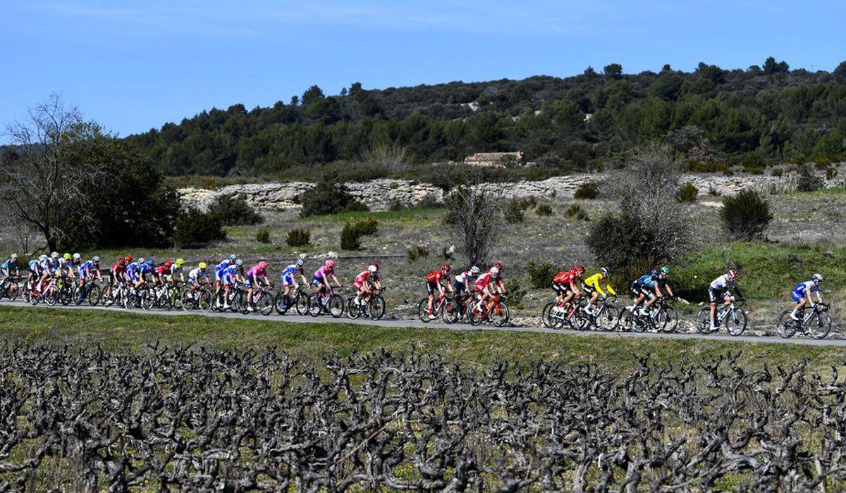 Volta a Portugal e Joaquim Agostinho confirmados pela UCI