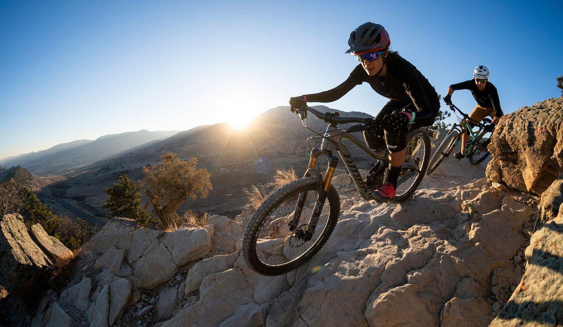 Recomeçaste a pedalar com os amigos? Segue estes conselhos