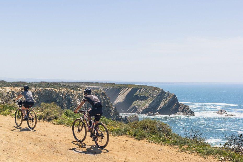 9 razões pelas quais andar de bicicleta é a maneira mais segura de viajar durante e após a pandemia