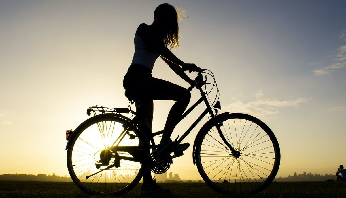 Dia Mundial da Bicicleta: o transporte pessoal perfeito na era pós-COVID-19