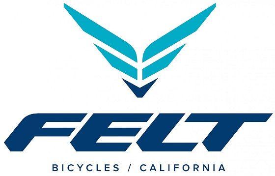 Oferta de emprego na Felt Bicycles
