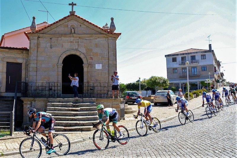 FPC assume o risco e organiza a Volta a Portugal deste ano