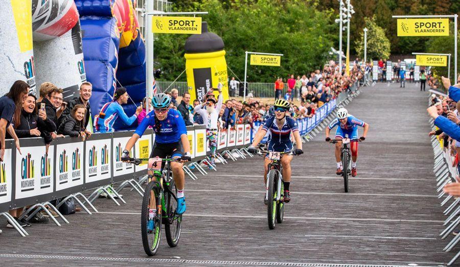 ÚLTIMA HORA: Provas Eliminator da UCI sofreram adiamentos e cancelamentos