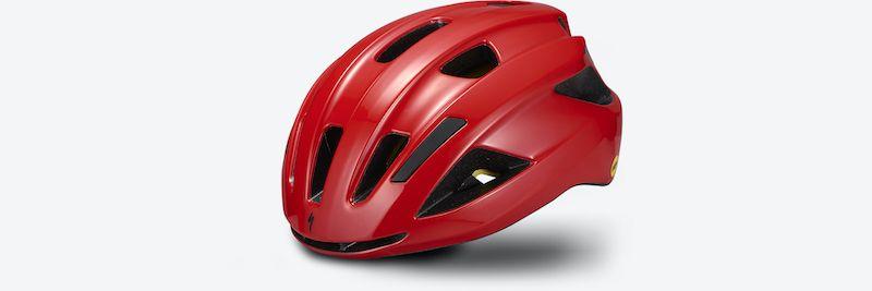 Align II: o novo capacete acessível da Specialized com Mips