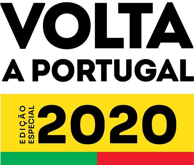 Volta a Portugal 2020 começa em Fafe e acaba em Lisboa