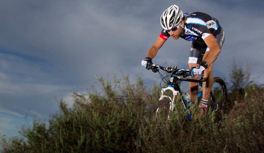 Especial pais e mães: 8 truques para não deixar de andar de bicicleta