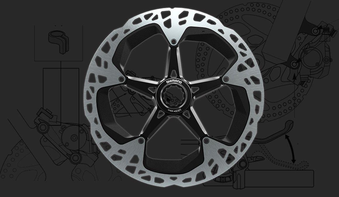 Resultado de imagem para 6 cuidados a ter com os travões de disco das bicicletas
