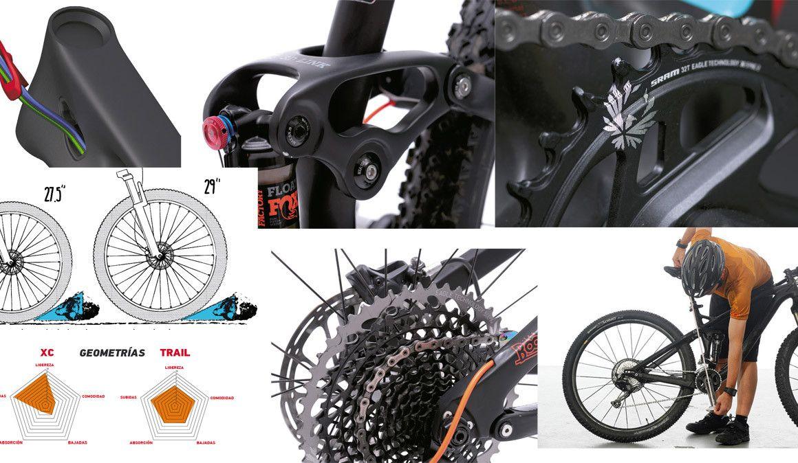 7 dicas para comprares a tua bicicleta por 1000 €