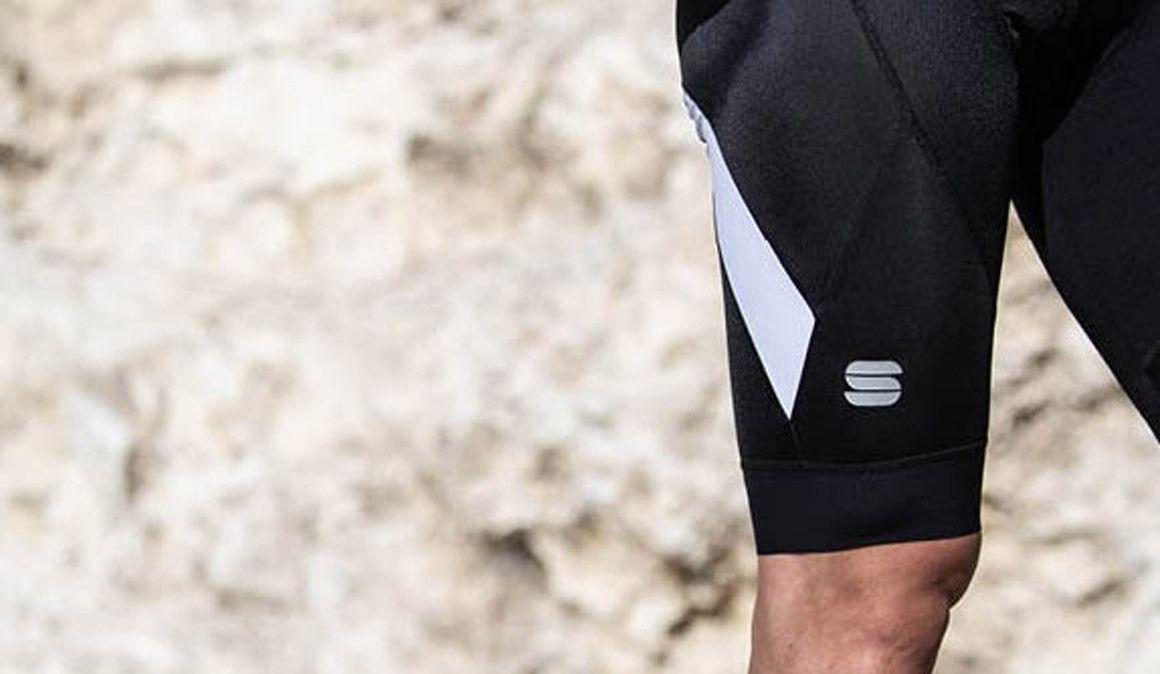 Novos calções Sportful Neo mais acessíveis