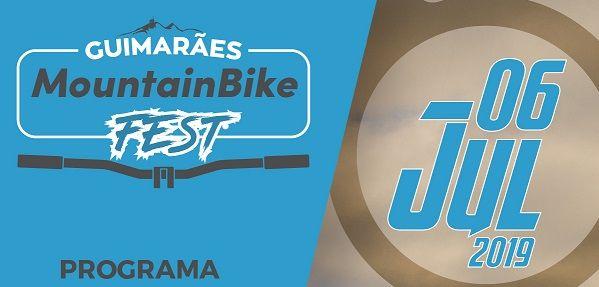 Guimarães Mountain Bike Fest