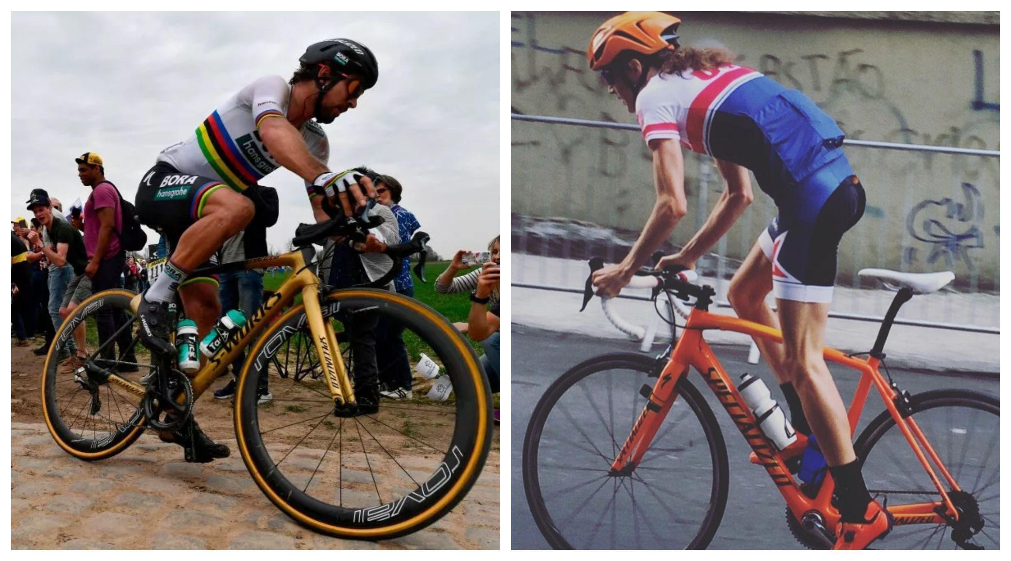 Assalto na Specialized: foram roubadas 16 bicicletas valorizadas em 130.000 euros