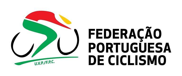 Plano de Atividades e Orçamento da FPC aprovado por unanimidade