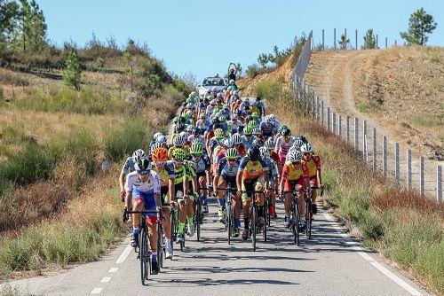 Há novidades nos regulamentos de ciclismo e BTT