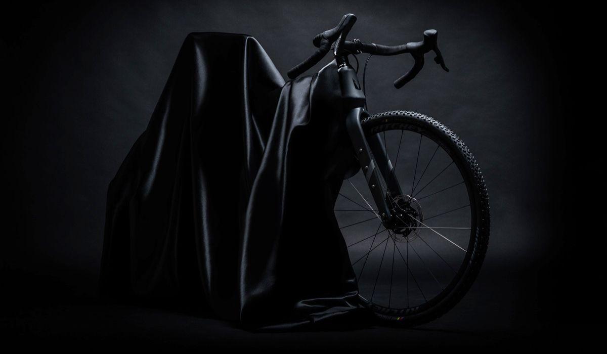 Já ouviste falar na Crow Bicycles, a primeira marca financiada por crowdfunding?