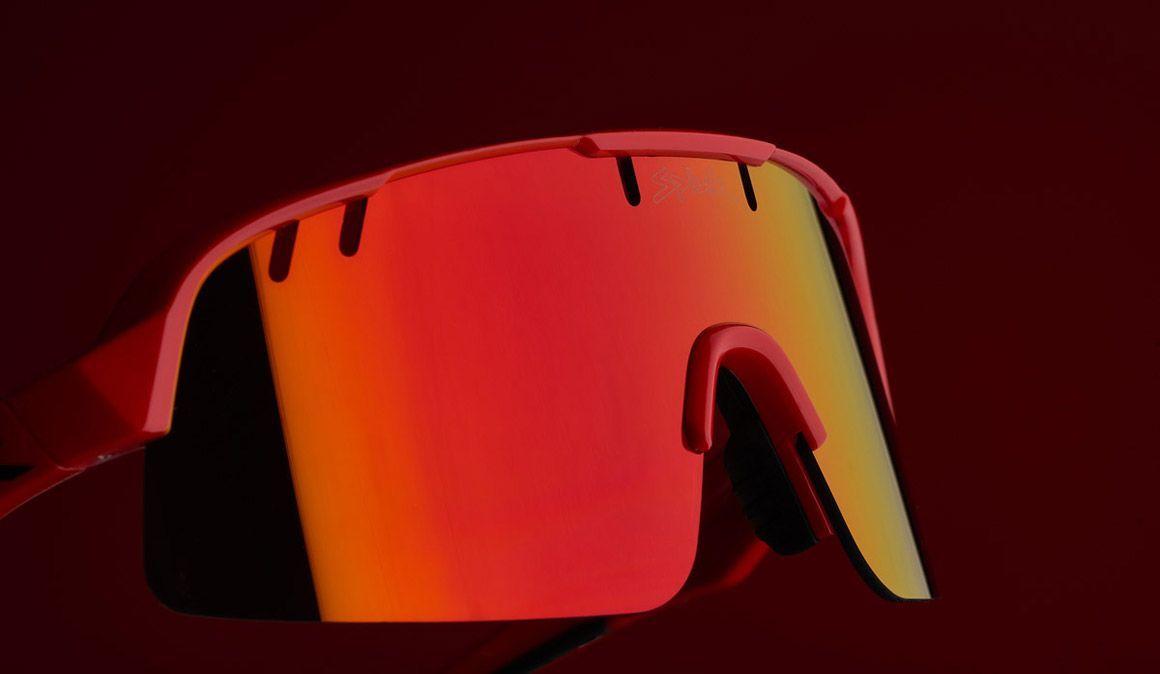 Spiuk apresenta novos óculos Skala com design retro