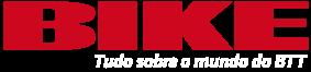 Logo Mountainbike PT